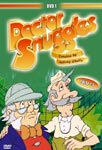 Doctor Snuggles (DVD 1)