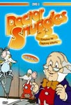 Doctor Snuggles (DVD 3)
