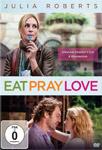 Eat Pray Love (Director's Cut)