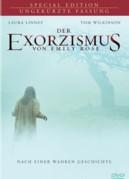Der Exorzismus von Emily Rose (Special Edition Uncut)