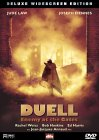 Duell – Enemy at the Gates (Deluxe Widescreen Edition)