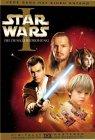 Star Wars: Episode I – Die dunkle Bedrohung (2er DVD-Set)