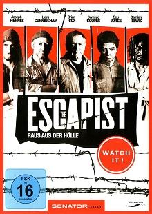The Escapist – Raus aus der Hölle