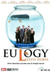 Eulogy – Letzte Worte