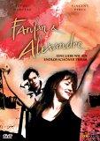 Fanfan und Alexandre