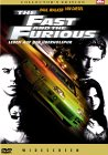 The Fast and the Furious (Collector's Edition)