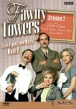Fawlty Towers (Season 2)