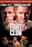 Fight Club (Special Edition; 2 DVDs)