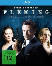 Fleming – Der Mann, der Bond wurde