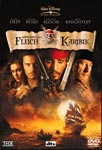 Fluch der Karibik (2 DVDs)