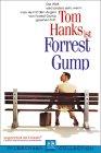 Forrest Gump (2 DVDs)
