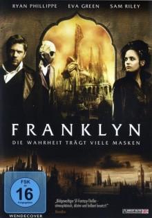 Franklyn (Einzel-DVD)