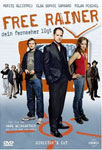 Free Rainer – Dein Fernseher lügt (Director's Cut)