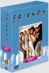 Friends (Staffel 1)
