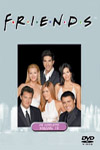 Friends (Staffel 10)