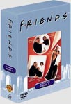 Friends (Staffel 2)