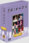 Friends (Staffel 3)