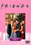 Friends (Staffel 5)