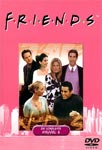 Friends (Staffel 6)