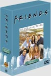 Friends (Staffel 8)