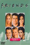 Friends (Staffel 9)