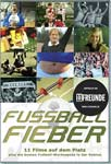 Fußball Fieber – 11 Filme auf dem Platz