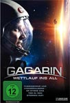 Gagarin – Wettlauf ins All