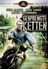 Gesprengte Ketten (Special Edition)