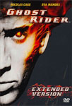 Ghost Rider (Extended Version – 2 DVDs)