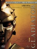 Gladiator (Extended Special Edition, 3 DVDs)