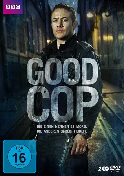 Good Cop