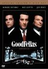GoodFellas – Drei Jahrzehnte in der Mafia (Special Edition; 2 DVDs)