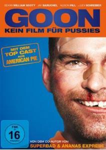 Goon – Kein Film für Pussies