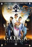 G.O.R.A. – A Space Movie (Special Edition)