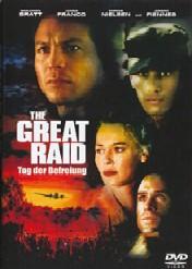 The Great Raid – Tag der Befreiung