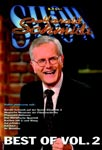 Die Harald Schmidt Show – Best Of Vol.2