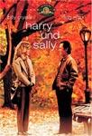 Harry und Sally (Special Edition)