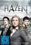 Haven – Die komplette erste Staffel
