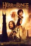 Der Herr der Ringe: Die zwei Türme (2 DVDs)