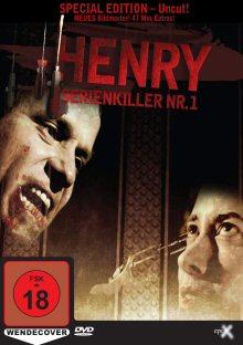 Henry – Serienkiller Nr. 1 (Special Edition – Uncut)