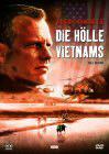 Die Hölle Vietnams
