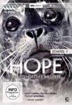 Hope – Schutzengel der Wildtiere (Staffel 1, 4 DVDs)