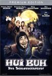 Hui Buh – Das Schlossgespenst (Premium Edition)