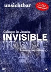 Invisible – Gefangen im Jenseits