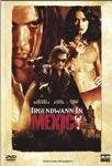 Irgendwann in Mexiko