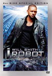 I, Robot (Special Edition – 2 DVDs)