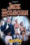 Jack Holborn (DVD 1)