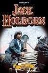 Jack Holborn (DVD 2)