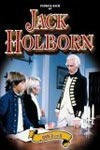 Jack Holborn (DVD 3)