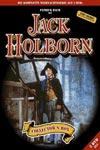 Jack Holborn (Collector's Box)